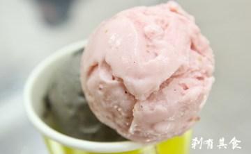 Colorfull 義式純手工冰淇淋   新竹團購美食 嚴選食材 好吃又安心