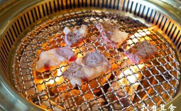 [台中燒肉] ととや(totoya)燒肉市場 新開幕 @食材魚獲新鮮 蜆湯免費喝到飽 好吃cp值高 (BRT秋紅谷站)(已歇業)