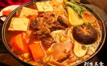 [台中美食] 2014年度剎有其食TOP10人氣美食餐廳