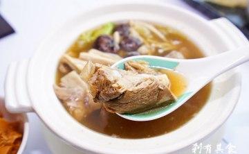 [台中南洋料理] 南洋南洋 Layang Layang 星馬風味料理 @不用飛出國就能吃到的道地南洋味 (已歇業)