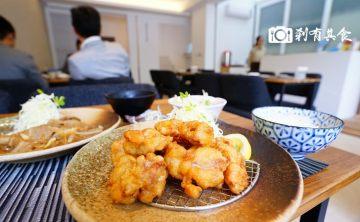 【台中日式食堂】 澄意食堂 @ 澄意朝食新品牌  一次開兩家,食堂食廚 傻傻分不清楚,差點吃錯了