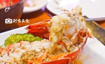 鵝房宮 無菜單日本料理 | 一點利黃昏市場傳奇 隱藏版雙人套餐 2訪點餐攻略