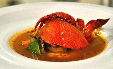 Corazon | 台中餐酒館