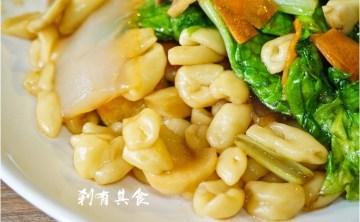 大台中素食懶人包   22區共128家素食餐廳情報(烏日/豐原/大里/太平/霧峰等)