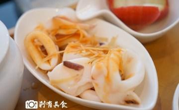慧馨月子餐 | 台中月子餐  @口味清淡菜色變化多 每餐現煮現送 (菜單/價格大公開)