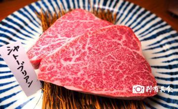 俺達の肉屋日本和牛燒肉專門店   松阪產和牛、小田牛、鹿兒島黑牛新上市