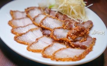 敏切仔麵 | 台中北區 好吃切仔麵遇上好吃紅燒肉 台中最好喝的綜合湯!