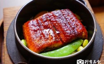 明月鄉釜飯 | 台中釜飯 好吃的無油料理 太田嘉章直傳弟子 台中捷運G11站