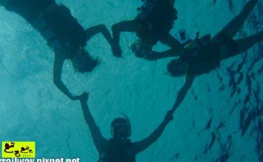 [沖繩]2011仲夏-碧海藍天沖繩團 遊記連載開始