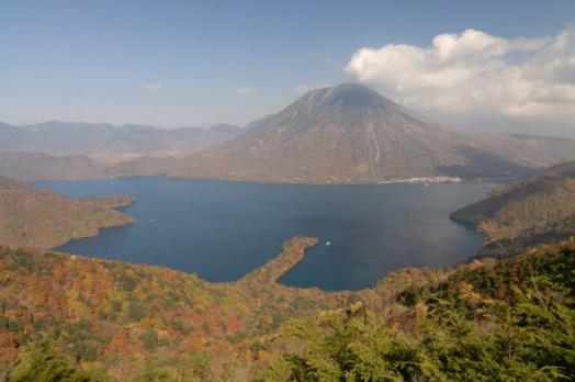 中禅寺湖一覧.jpg