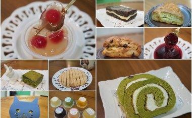 [日本名產]樂天市場日本美食祭稀有甜點通通買得到-深夜手滑成果發表