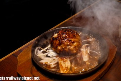 [京都]四條烏丸附近驚艷的美味燒肉-肉屋弘商店