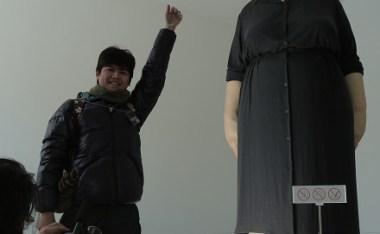 [心得]2012真冬青森雪景美食之旅-凱旋歸來篇!(遊記連載開始)