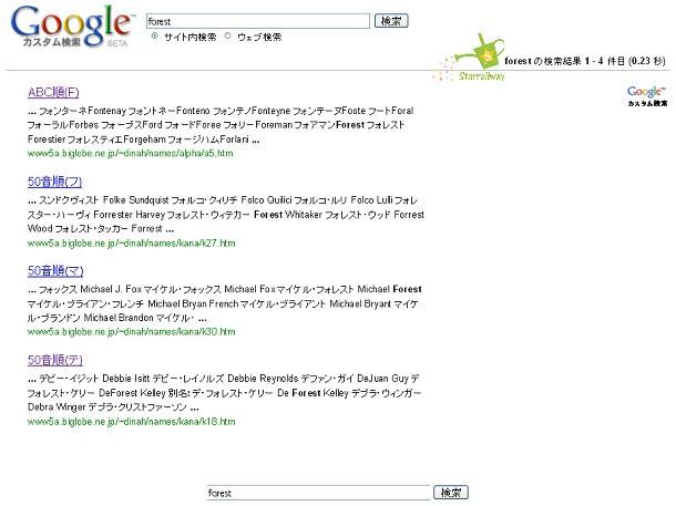 aforest - Google 検索.jpg