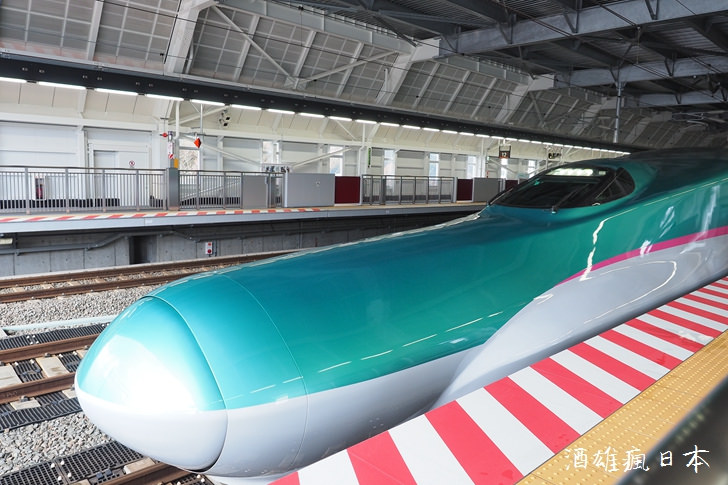 適切な 新青森 函館 新幹線 - 様々な日本の寫真/寫真