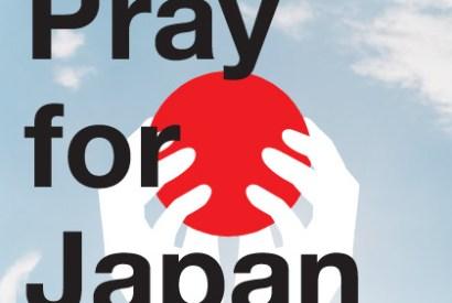 [東日本大地震]核電廠的感人故事