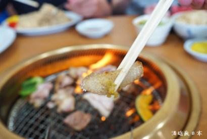 DRIVE IN糸島-福岡郊區高CP值雞肉餐廳