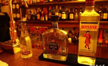 BAR平山-福岡藥院的隱藏酒吧