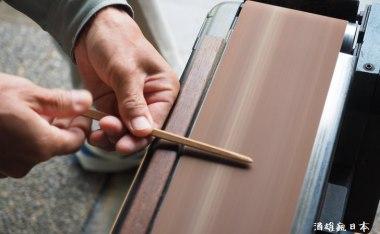 [熊本景點]人吉石野手作公園筷子製作體驗&復古風倫敦計程車搭乘紀念