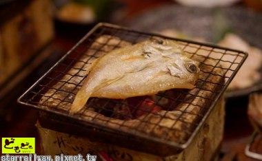 [青森]一間吃遍青森美味的居酒屋『津輕漁屋酒場』
