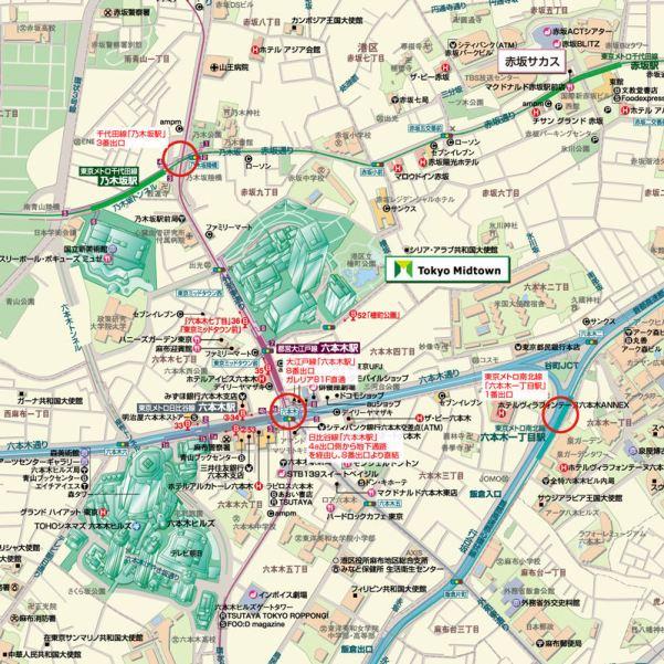 六本木中城map.jpg