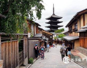 日本這麼大你只想去京都嗎?增強旅行技能,一步步旅出自己的風格!