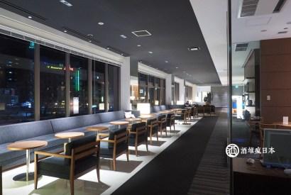 JR九州飯店BLOSSOM 日本住宿高品質選擇-新宿 福岡 大分 鹿兒島 那霸