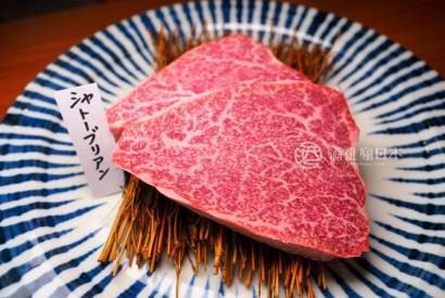日本和牛基礎知識-黑毛和牛?處女牛?國產牛?交雜牛?到底哪個才好吃呢?