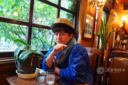 咖啡專科 EUROPEAN-千葉市超好拍復古調咖啡館