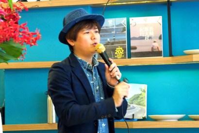 酒雄日語教室2020全新課程與月費制說明-新增4月課程