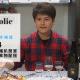 Sakeholic TV EP4 酒雄示範醬燒豬扒簡單食譜及談清酒食物配搭