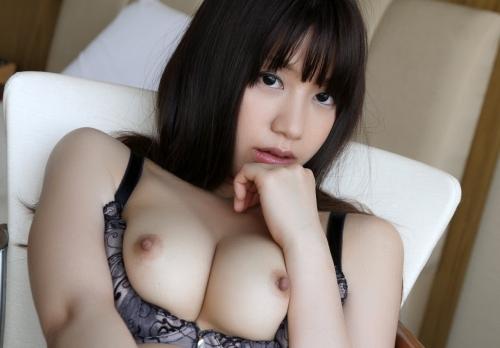 抜けるエロ画像part1164・7枚目