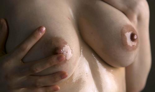 【三次】女の子の巨乳エロ画像part3・2枚目
