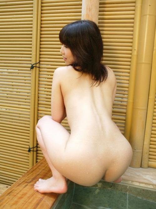 【三次】お風呂中の女の子のエロ画像part3・1枚目