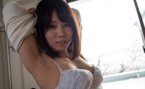 【三次】襲い掛かりたくなる下着姿の女の子のエロ画像part2・13枚目