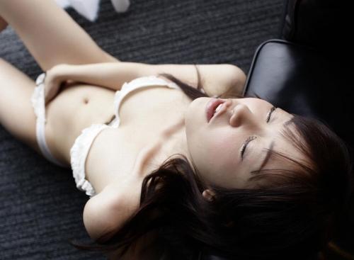 【三次】自慰が止まらない女の子のエロ画像part2・9枚目