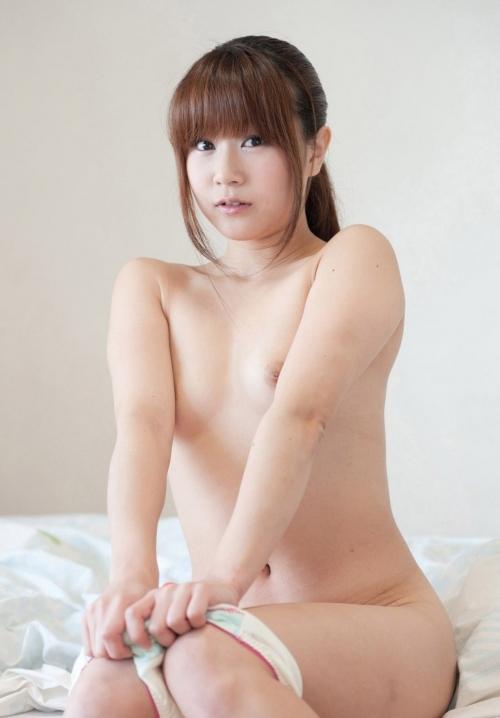 【三次】女の子のちっぱいなオッパイ画像part2・6枚目