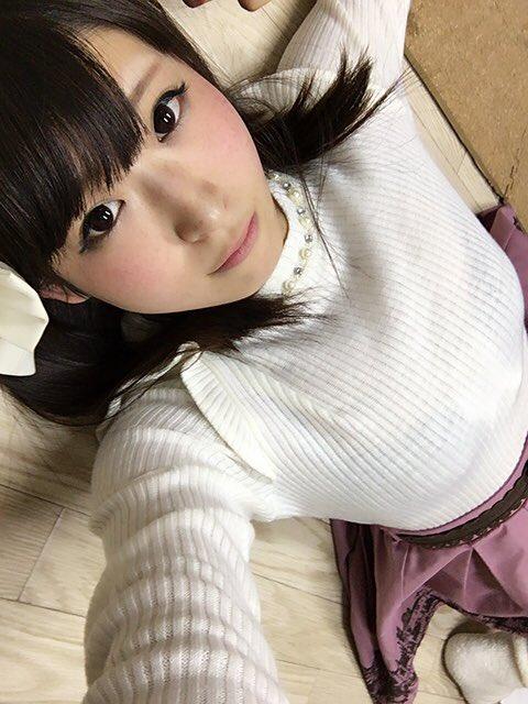 【三次】女の子の着衣おっぱいエロ画像part2・12枚目