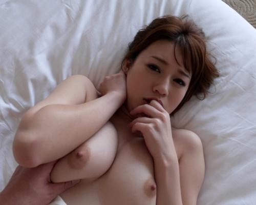 【三次】ヤってる最中の女の子のエロ画像part4・10枚目