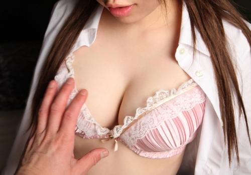【三次】女の子のプルンとしたおっぱい画像part4・10枚目