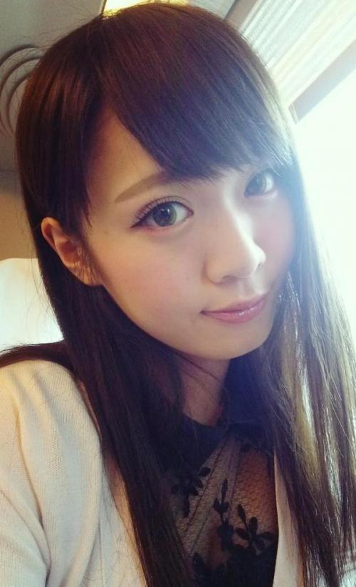 【三次】最高に可愛い女の子のおすすめAV&エロ画像・29枚目