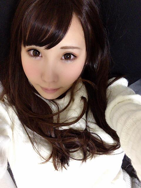 【三次】最高に可愛い女の子のおすすめAV&エロ画像・52枚目