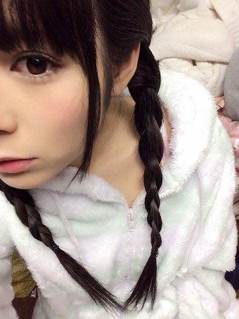 【三次】最高に可愛い女の子のおすすめAV&エロ画像part3・30枚目