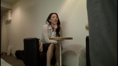 【三次】一般主婦を街角ナンパ!人妻でも遠慮なくナンパしてホテルに連れ込み、エッチな身体をたっぷり堪能したハメ撮りエロ画像・33枚目
