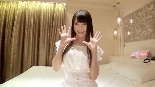 【三次】天使のように可愛くて超が付くほどアニメ声でド天然な女の子あいちゃんをホテルでヤリまくったハメ撮りエロ画像・3枚目