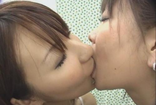 【三次】レズエロな感じの女の子たちのエロ画像・22枚目