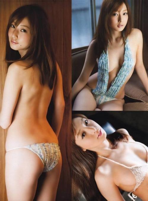 【三次】思わずブチ込みたくなる女の子のお尻画像part2・15枚目