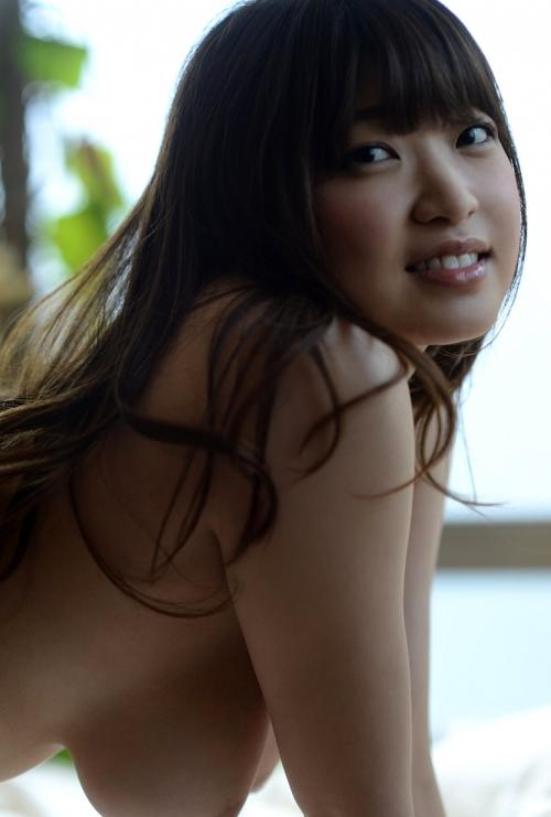 【三次】おっぱい大きい女の子のエロ画像part6・8枚目