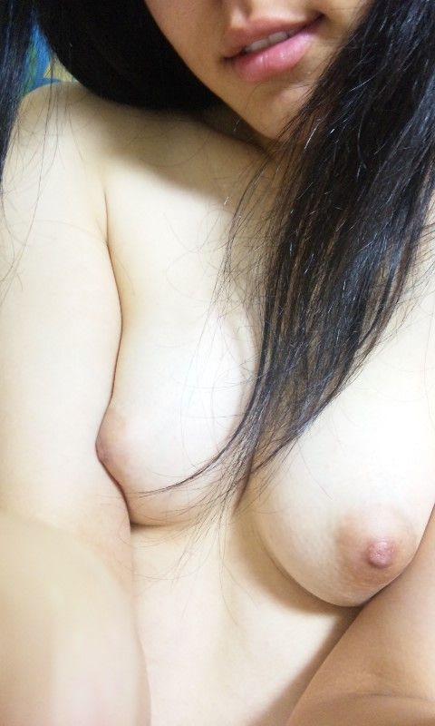 【三次】女の子のちっぱいなオッパイ画像part2・22枚目
