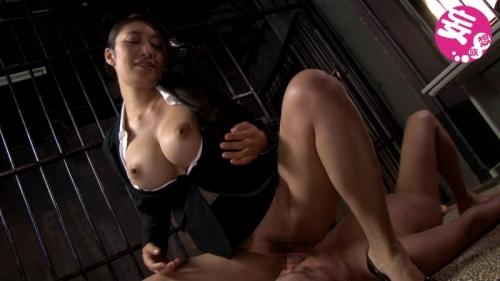 【三次】淫乱で変態なGカップのお姉さま、小早川怜子さんのおすすめAV&エロ画像・11枚目